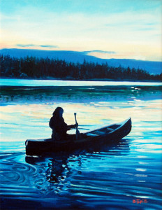 lake-paddler-3